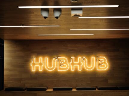 náhl.obr_._430x320_HubHub