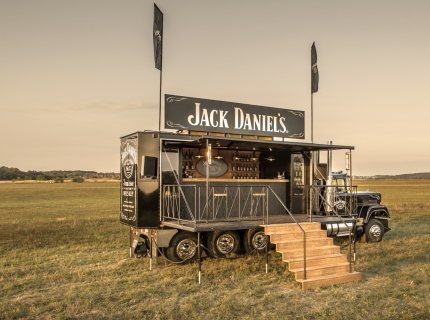 náhl.obr_._430x320_Jack_Daniels_Truck.jpg